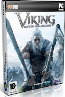 Download Viking Battle For Asgard