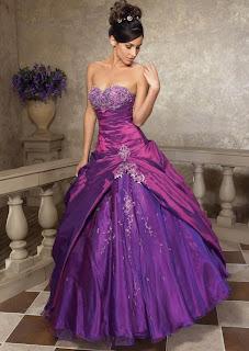 vestido_para_debutante_06
