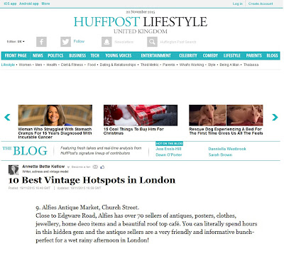 http://www.huffingtonpost.co.uk/annette-bette-kellow/londons-best-vintage-hotspots_b_8598940.html
