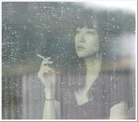 Come_Rain_Come_Shine+hyun_bin+Im_so_jung