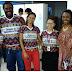 IFMA: Semana da Consciência Negra no campus Bacabal