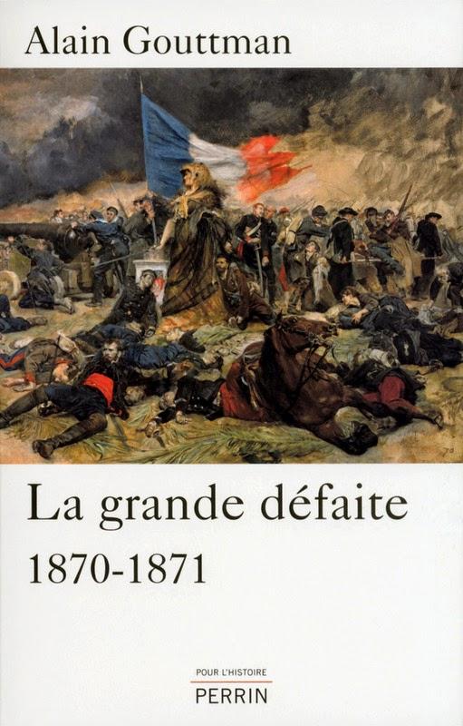 http://www.editions-perrin.fr/ouvrage/la-grande-defaite/9782262032456