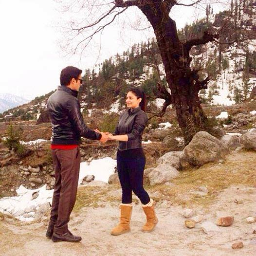 Tere Hi Naal Lyrics - Kamal Khan - Aa gaye munde UK de | MP3 VIDEO DOWNLOAD