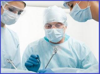 cara pengobatan kanker dalam dunia medis, pengobatan kanker