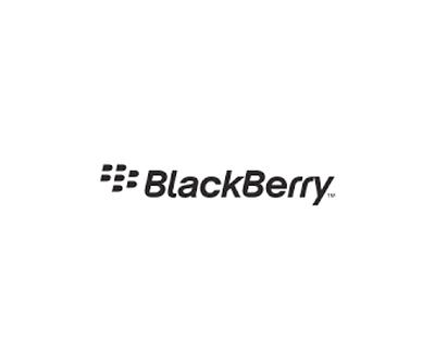 logo-blackberry-coreldraw