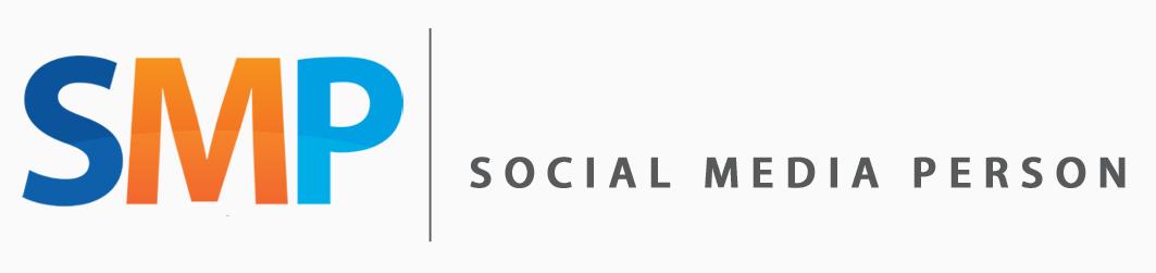 Social Media Person