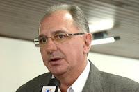 GOVERNADOR CONFIRMA NOME DE BITES COMO REITOR DA UNEB