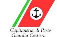 A Porto Empedocle il mercantile SEA VALOUR con i migranti soccorsi nel Canale di Sicilia