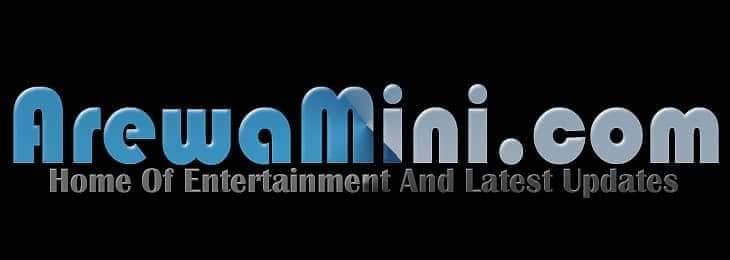 ArewaMini.Com