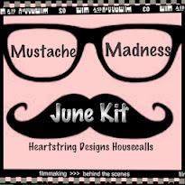 June Kit
