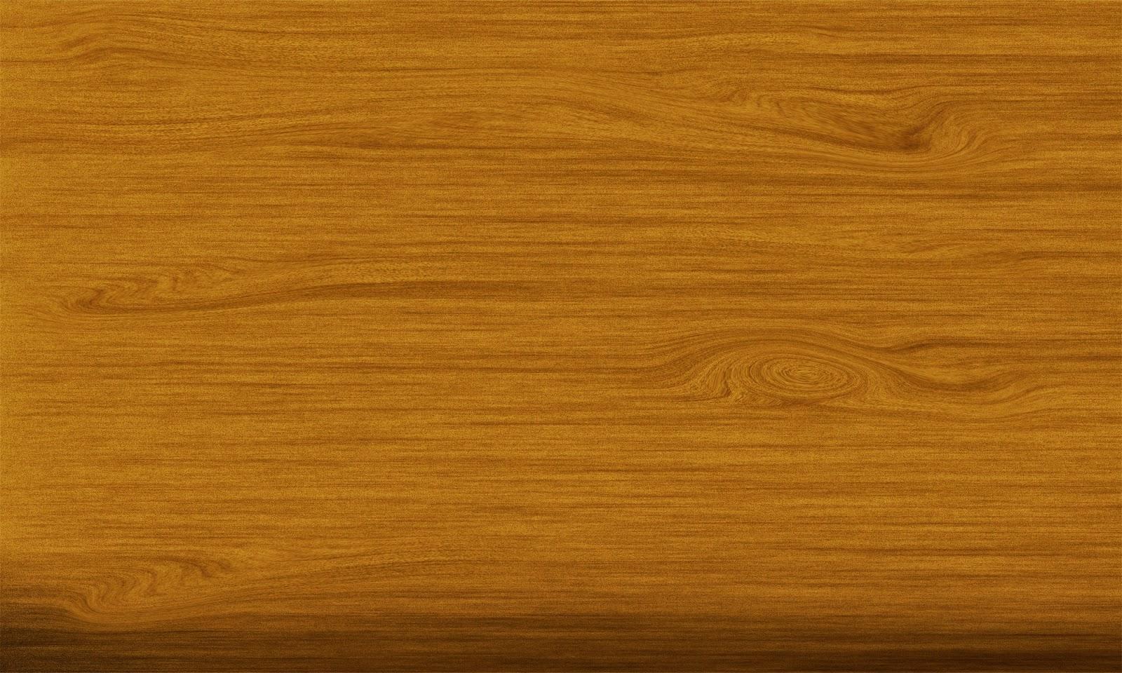 Engineered Hardwood Floors Cost Images Wood Flooring
