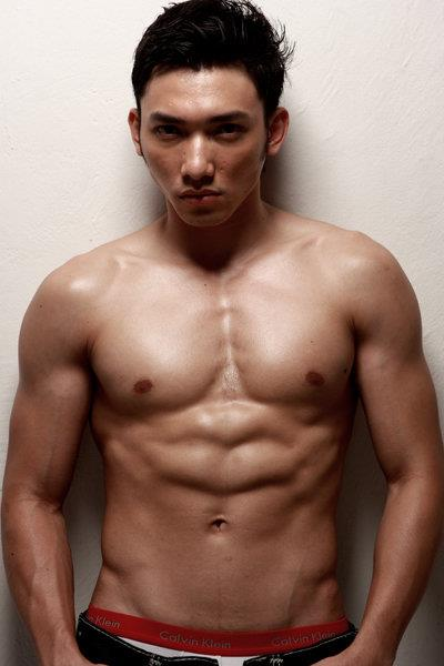 manly gay indonesia album gay terupdate