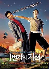 Xem Phim Cô Nàng Ngổ Ngáo 2 2010