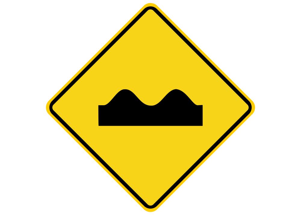 free cdr logo vector november 2012