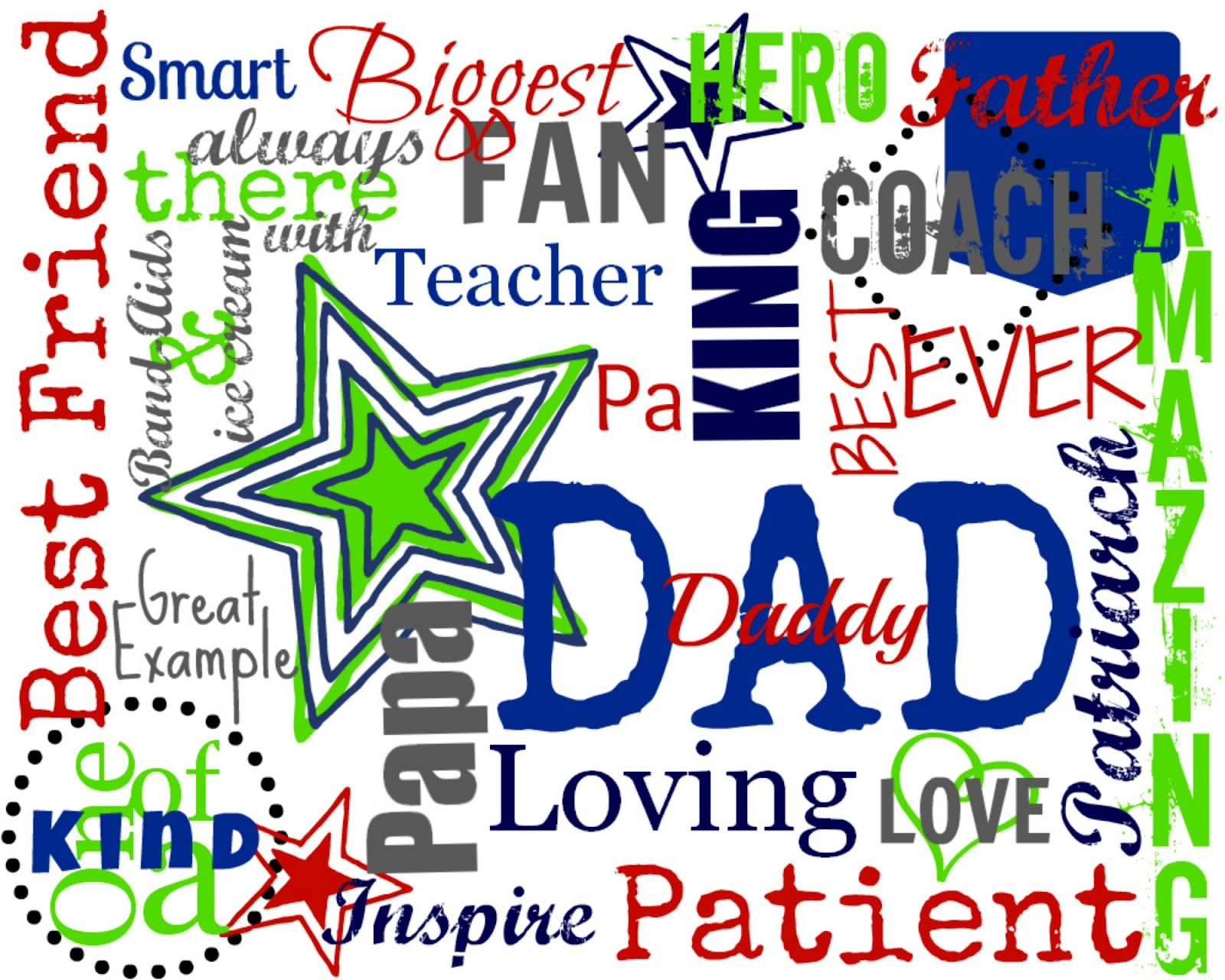 Displaying 16> Images For - Fathers Day Clip Art...