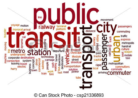 people must use public transport Perceived behavior control that influencing users to use public bus majority   there are also most people using public transport  respondents must be.