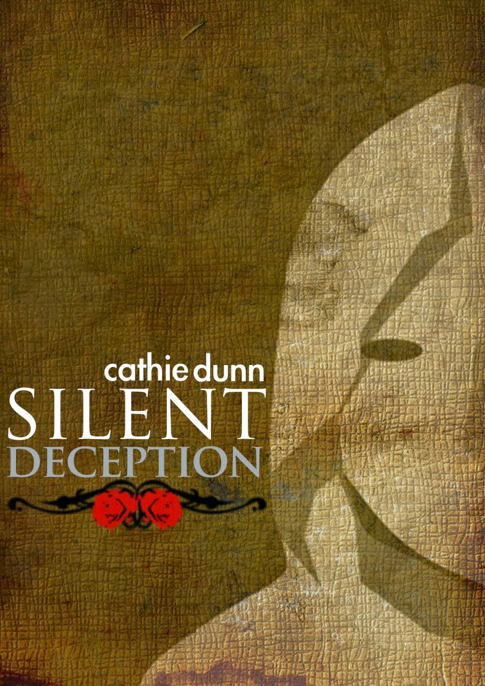 Immersed in Silent Deception...