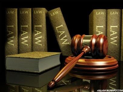 http://asalasah.blogspot.com/2014/12/pengertian-negara-hukum-menurut-para.html