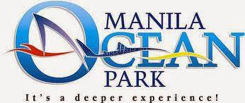 Manila Ocean Park Admission Rate