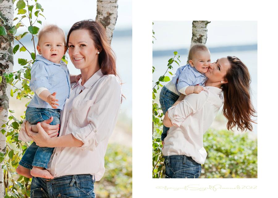 ema-poeg-laulasmaa-rannas
