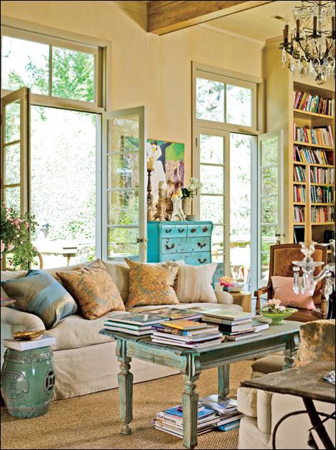 Transitional Living Room Design Ideas Room Design Inspirations