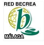 RED BECREA MÁLAGA
