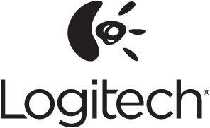 The Branding Source New Logo For A Design Led Logitech