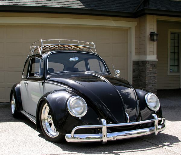 inovatif cars volkswagen beetle vintage. Black Bedroom Furniture Sets. Home Design Ideas
