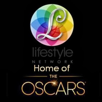 Oscars 2014 Airs Live Via Sattelite on Lifestyle Network this March 3