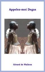 Appelez-moi Degas