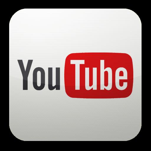 Lấy ảnh từ đại diện chất lượng SD từ video của Youtube