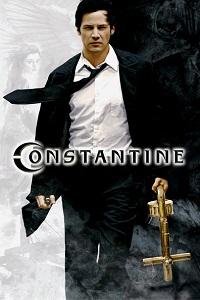 Watch Constantine Online Free in HD