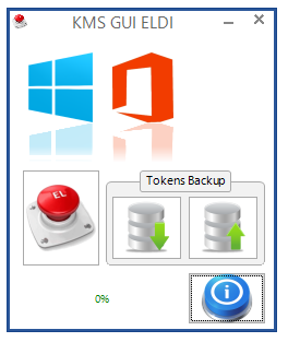 Microsoft Office 2013 Activator is 100% Working