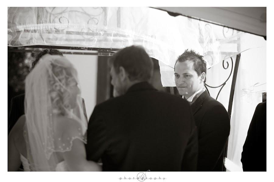DK Photography Mari16%252B Mariette & Wikus's Wedding in Hazendal Wine Estate, Stellenbosch  Cape Town Wedding photographer