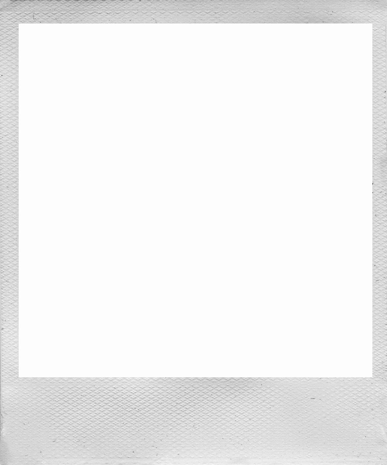 Lujoso Marco Polaroid Diy Modelo - Ideas de Arte Enmarcado ...