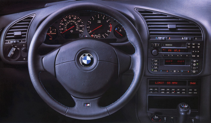 BMW E36 Dashboard-2.bp.blogspot.com