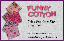 funny cotton