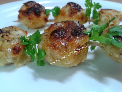 http://paakvidhi.blogspot.in/2013/12/tandoori-mushrooms.html