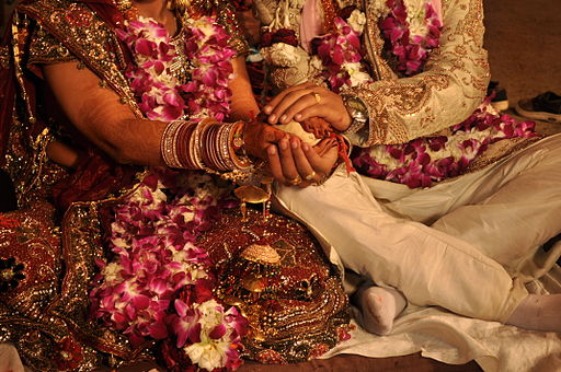 AP_Dulhan_Scheme_for_poor_muslime_Brides_marriages