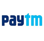 Paytm Offer : Rs 10 Cashback On Recharge Of 50 Or Above