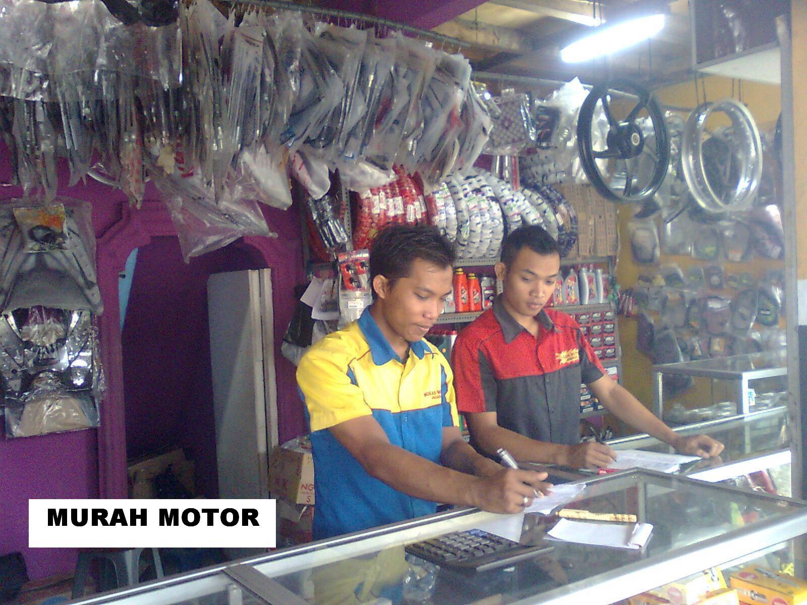 baju anak murah sisa export
