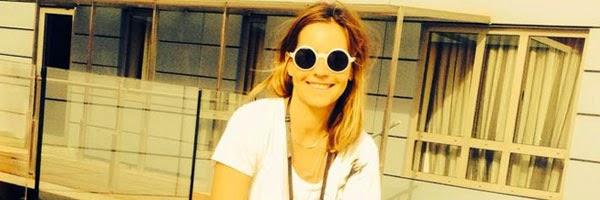 Anja Schneider - Dance Under the Blue Moon Podcast - 23-08-2014
