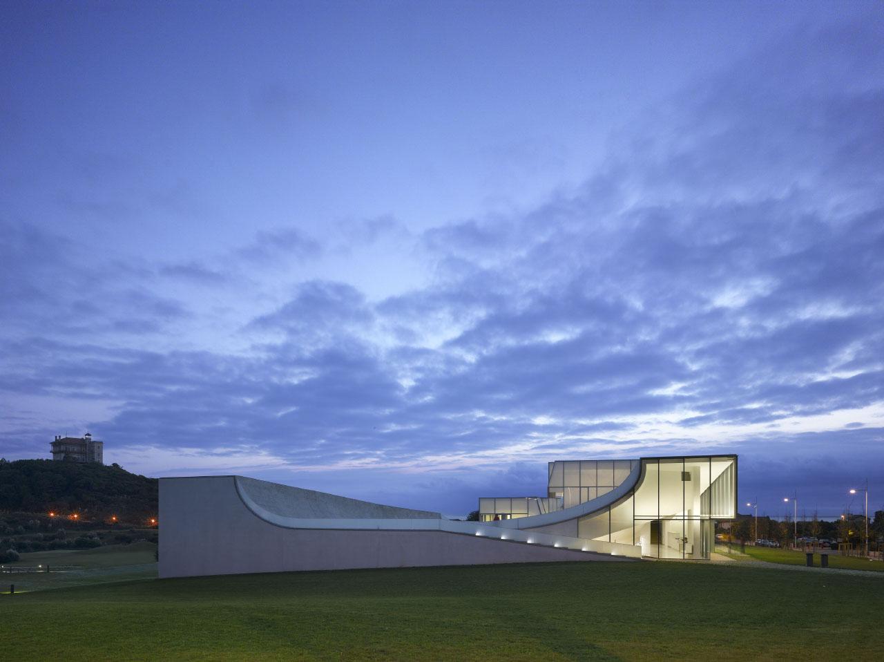 #1C48AF Inova Vidros: Vidro & Arquitetura Obras Incríveis 1580 Vidros Janelas Fortaleza