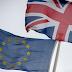 Insta Cameron a generaciones mayores  votar en contra del 'brexit' y seguir en la UE
