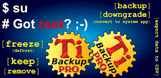 Download+Titanium+Backup+PRO+Key+%E2%98%85+Root+Apk Titanium Backup root 6 1 5 1