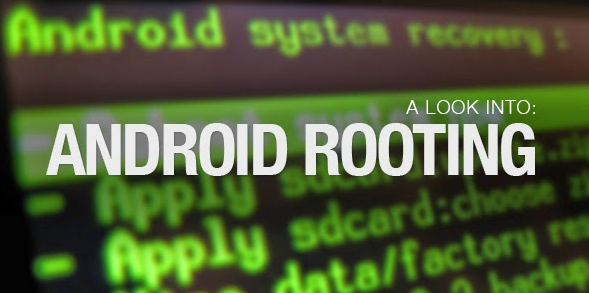 Risks of Rooting Mobile Phone