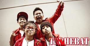 Download Lagu Coboy - Junior Terhebat