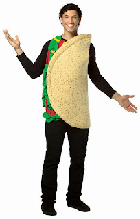 mexican_taco_costume_for_cinco_de_mayo
