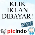 Bitcoiniaga-ptcptcindocom125x125.jpg