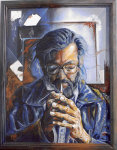 MAESTRO CORTAZAR